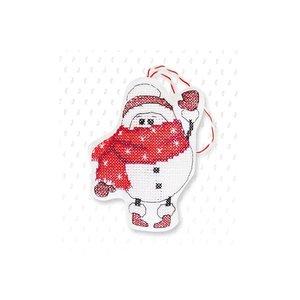 Luca S Luca S Kersthanger Toy SJK015