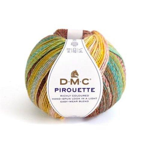 DMC DMC Pirouette 200 gram nr 707