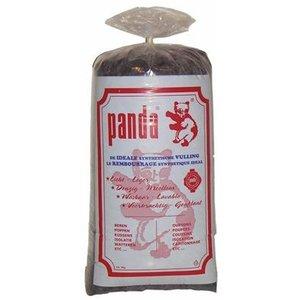 Panda Vulling bont 1 kilo