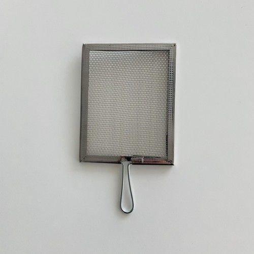 Spatraam rechthoek 12 x 9.5 cm