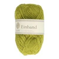 Lopi Einland wol bol 50 gram 9268 Groen