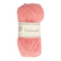 Lopi Einland wol bol 50 gram 9128 Roze