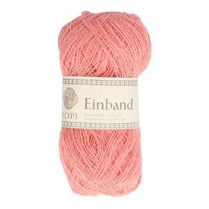 Lopi Lopi Einland wol bol 50 gram 9128 Roze