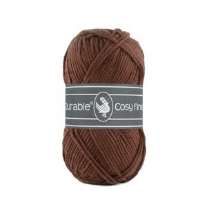 Durable Durable Cosy Fine 50 gram  Coffee 385