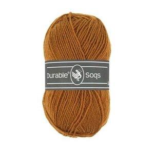 Durable Durable Soqs 50 gram 407 Almond