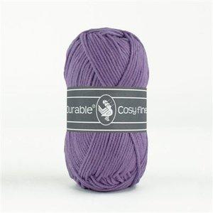 Durable Durable Cosy Fine 50 gram  Light purple 269