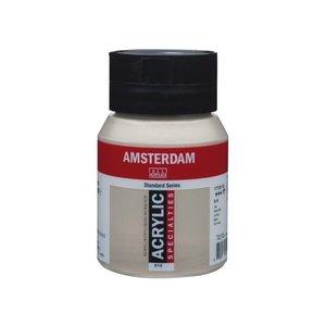 Amsterdam Amsterdam Acrylverf 500 ml Tin 815