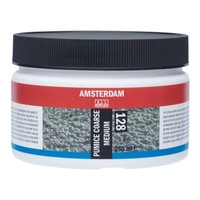 Amsterdam Puimsteem Medium Grof 250 ml voor acrylverf 128