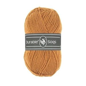 Durable Durable Soqs 50 gram 2193 Topaz