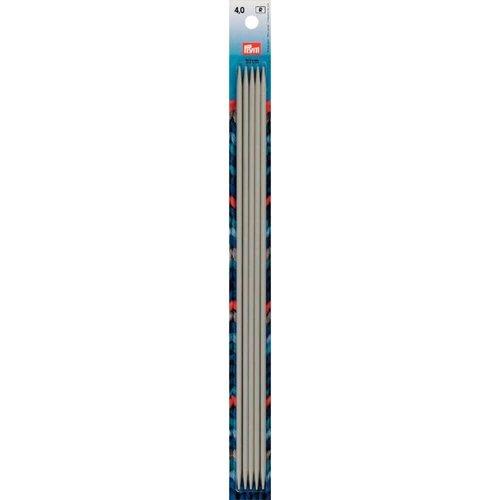 Prym Prym Kousenbreinaalden 30cm 4.00mm