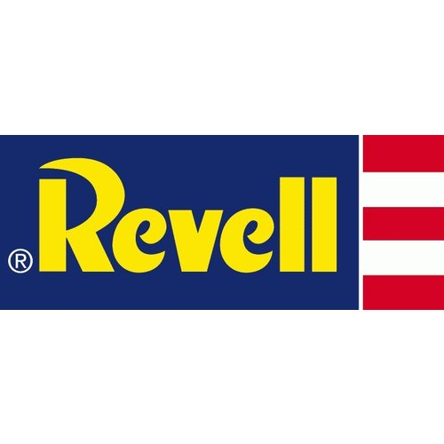 Revell Email Verf voor Modelbouw