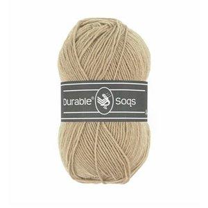 Durable Durable Soqs 50 gram 422 Sesame