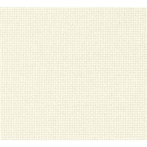 Zweigart Zweigart Linda schooldoek 140 cm Ivoor 1235-101