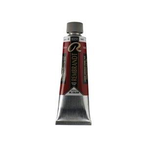 Rembrandt Rembrandt Olieverf 150 ml Tube Permanentkraplak donker 342