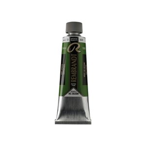 Rembrandt Rembrandt Olieverf 150 ml Tube Sapgroen 623