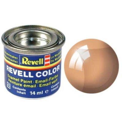 Revell Revell Email Verf 14 ml nr 730 Oranje