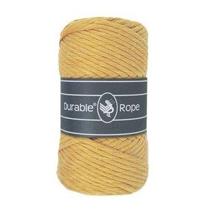 Durable Durable Rope 250 gram -75 meter Minosa 411