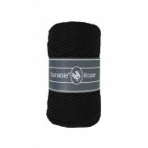 Durable Durable Rope 250 gram -75 meter Black 325
