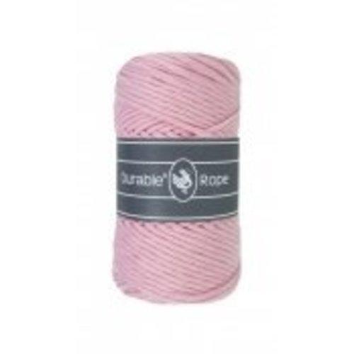 Durable Durable Rope 250 gram -75 meter Pink 203
