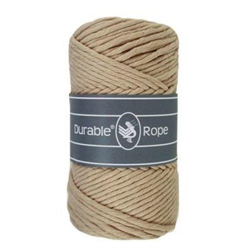Durable Durable Rope 250 gram -75 meter Sesame 422