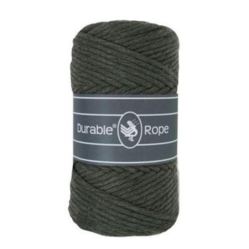 Durable Durable Rope 250 gram -75 meter Cypress 405