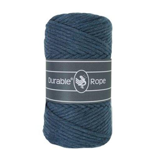 Durable Durable Rope 250 gram -75 meter Petrol 375 Kopen