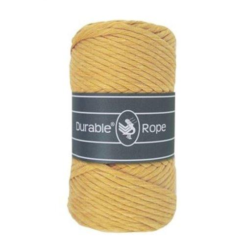 Durable Rope - Macramé Koord