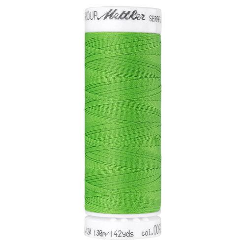 Amann Seraflex nr.120 130 M - 0092 Bright Mint