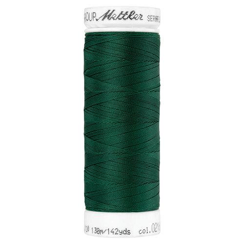 Amann Seraflex nr.120 130 M - 0216 Dark Green
