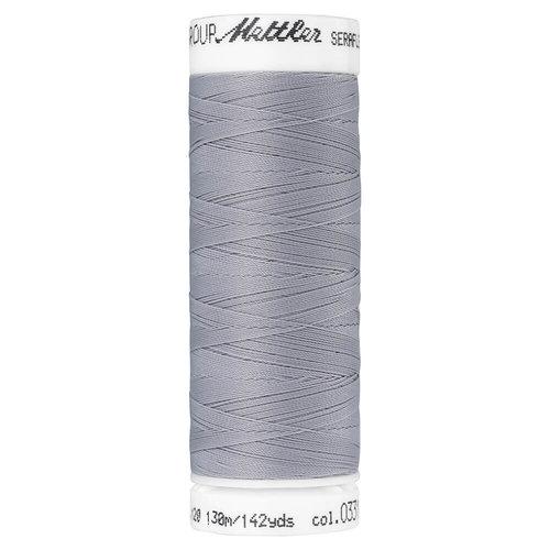 Amann Seraflex nr.120 130 M - 0331 Ash Mist