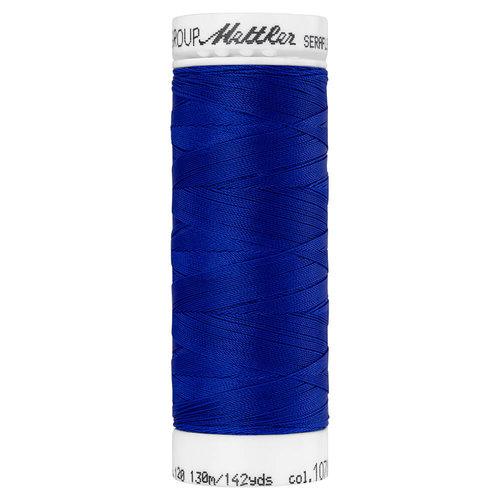 Amann Seraflex nr.120 130 M - 1078 Fire Blue