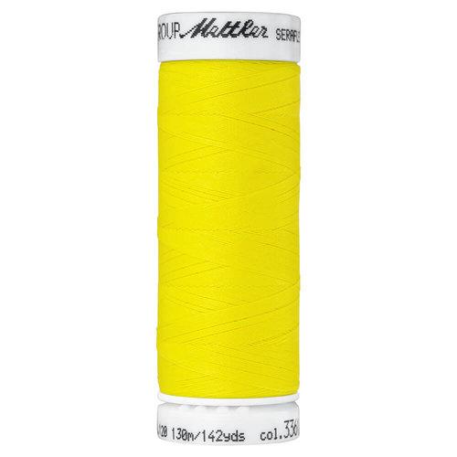 Amann Seraflex nr.120 130 M - 3361 Lemon