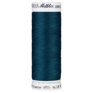 Amann Amann Seraflex nr.120 130 M - 0485 Tartan Blue