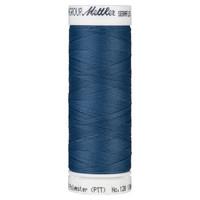 Amann Seraflex nr.120 130 M - 0698 Blue Agate