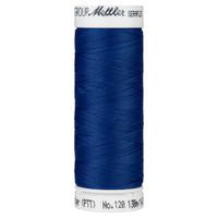 Amann Seraflex nr.120 130 M - 1303 Royal Blue