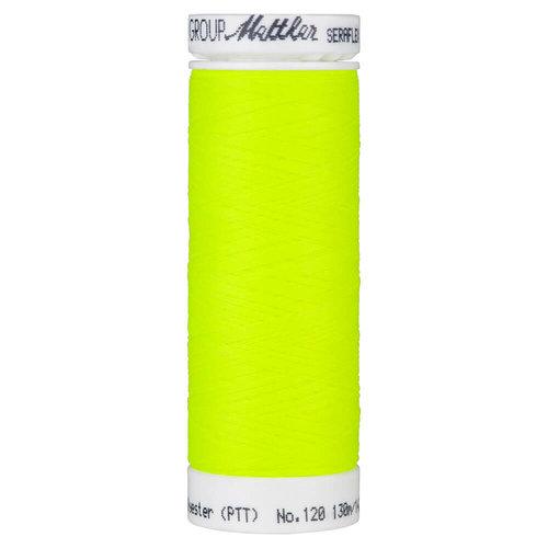 Amann Seraflex nr.120 130 M - 1426 Vivid Yellow