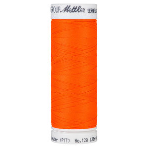 Amann Amann Seraflex nr.120 130 M - 1428 Vivid Orange