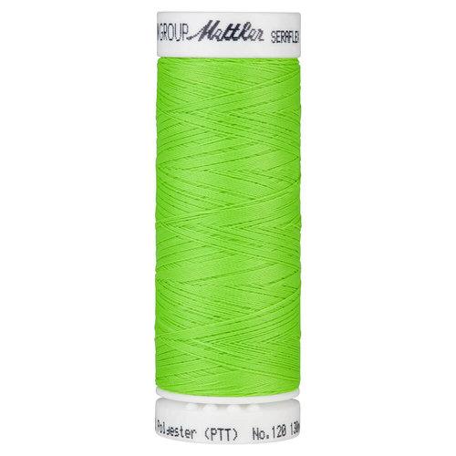 Amann Amann Seraflex nr.120 130 M - 70279 Green Viper