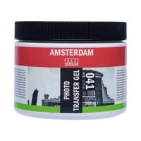 Amsterdam Foto Transfer Gel 500 ml