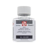 Terpentine flacon 75 ml 090