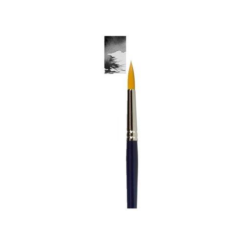 van Gogh van Gogh Serie 191 Aquarelpenseel Rond
