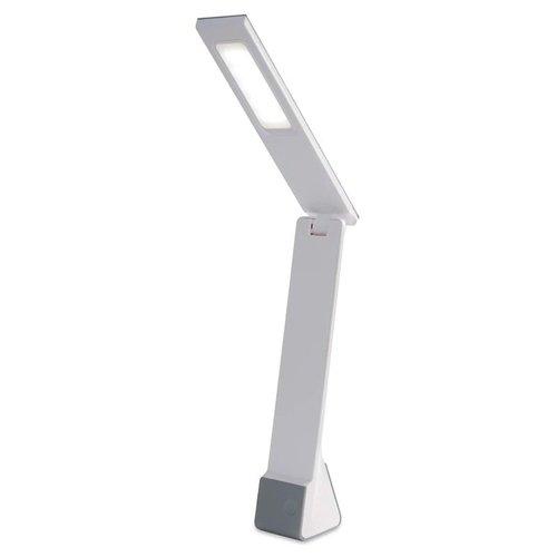Purelite Oplaadbare Handy Lamp CFPL21E