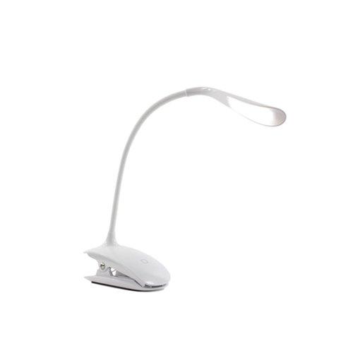 Daylight Daylight Smart Clip on lamp Led