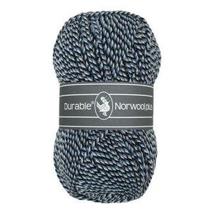 Durable Durable Norwool Plus 100 gram nr 325