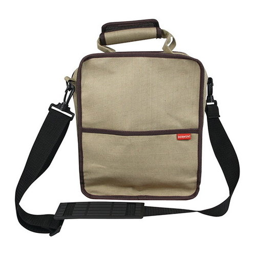 Derwent Derwent Carry All Tas