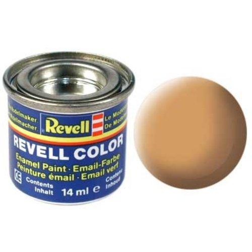Revell Revell Email Verf 14 ml nr 35 Huidkleur Mat