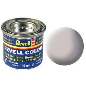 Revell Revell Email Verf 14 ml nr 43 Grijs Mat USAF