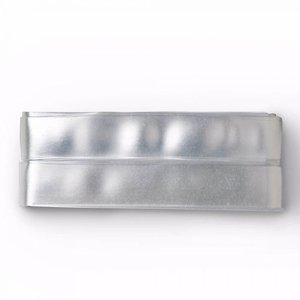 Prym Transparant Elastiek 10mm 3 meter