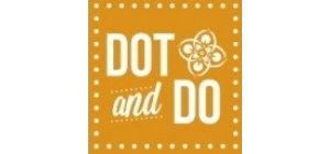 Dot and Do