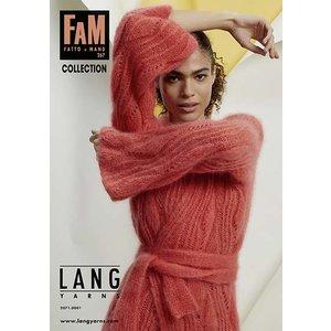 Lang Yarns Lang Yarns Fam 267 Collection